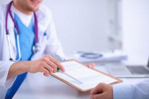 Le rôle du médecin conseil de blessé lors de l'expertise en responsabilité médicale