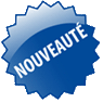 Nouveauté