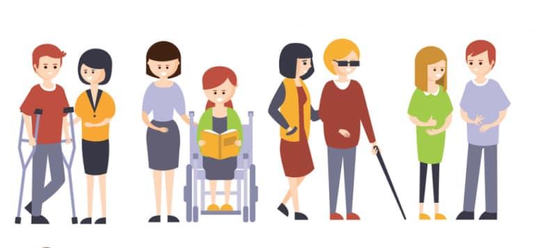 La Prestation De Compensation Du Handicap Cabinet De Medecine